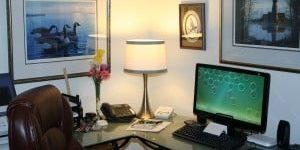 home office arbeitnehmer arbeitgeber, home office regelung - vorschriften für an und ag, Design ideen