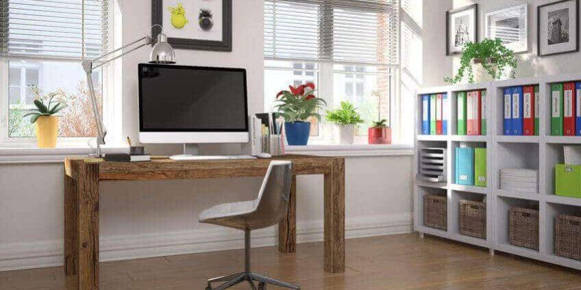 wohnung als b ro einschr nkungen und vorschriften. Black Bedroom Furniture Sets. Home Design Ideas